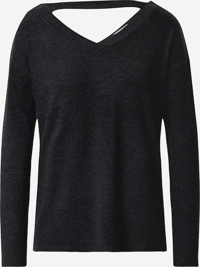 ESPRIT Camiseta en gris oscuro, Vista del producto