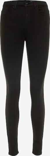 VERO MODA Jeans 'VMSOPHIA' in Black, Item view