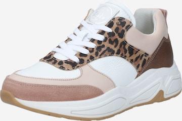 BULLBOXER Sneakers in Mixed colors