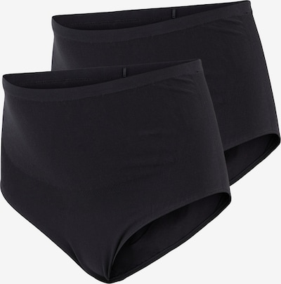 MAMALICIOUS Panty in Black, Item view