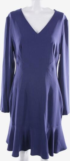 Aglini Kleid in L in dunkelblau, Produktansicht