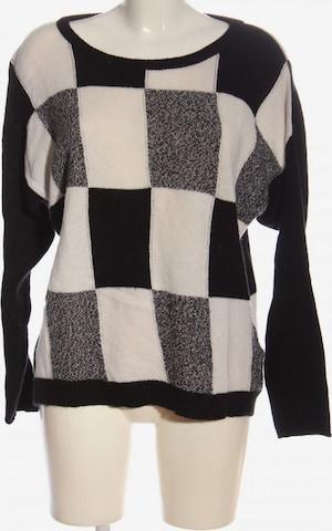 ESISTO Sweater & Cardigan in S in Black