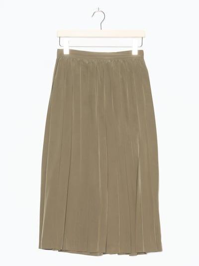Max Mara Skirt in M/33 in Reed, Item view