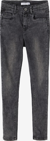 NAME IT Jeans 'Polly' in Grey