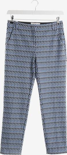 PINKO Hose in S in blau, Produktansicht