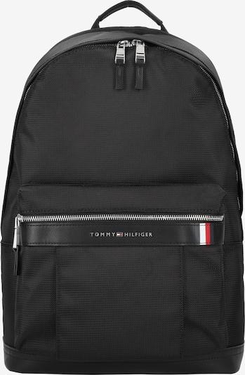 TOMMY HILFIGER Rucksack in schwarz, Produktansicht