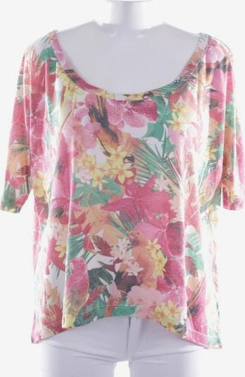 KONTATTO Shirt in S in mischfarben, Produktansicht