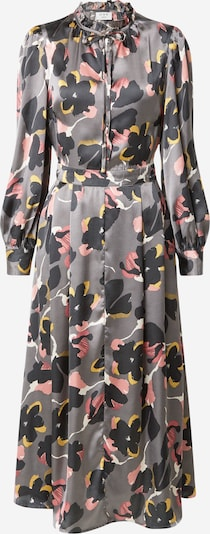 DAY BIRGER ET MIKKELSEN Shirt dress 'Sequence' in Night blue / Dusty blue / Yellow / Rose / White, Item view