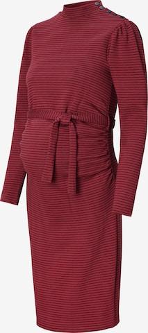 Noppies Kleit ' Huron ', värv punane
