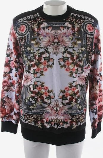 Givenchy Sweatshirt in M in mischfarben, Produktansicht