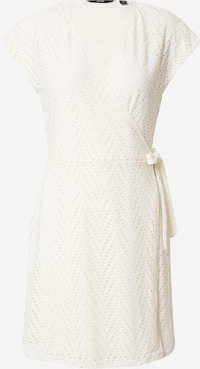 Suknelė 'LEAH' iš VERO MODA, spalva – smėlio spalva, Prekių apžvalga