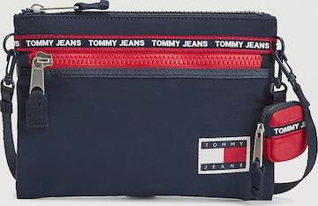 Tommy Jeans Tasche in Blau
