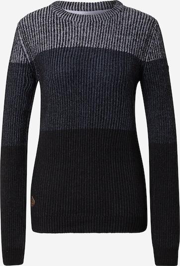 Pullover 'GEBBA' Ragwear di colore marino / blu notte, Visualizzazione prodotti