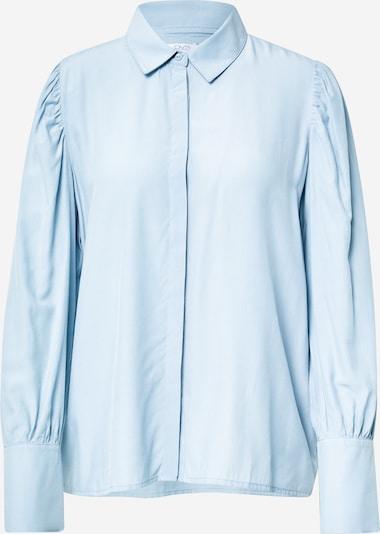 OVS Bluse in hellblau, Produktansicht