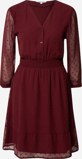 ABOUT YOU Shirt dress in Bordeaux, Item view