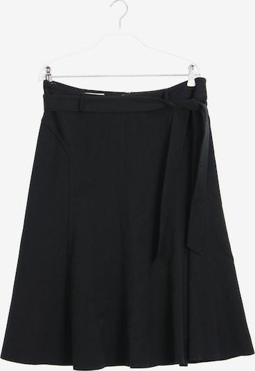 ALBA MODA Skirt in L in Black, Item view