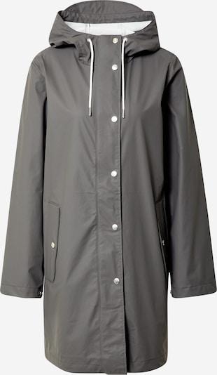 Cappotto di mezza stagione 'Stala' Samsoe Samsoe di colore pietra, Visualizzazione prodotti