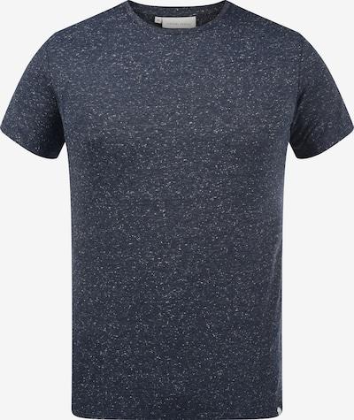 Casual Friday T-Shirt in blau, Produktansicht