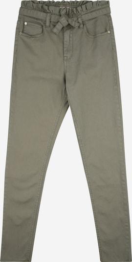 GARCIA Jeans in grün, Produktansicht