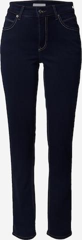 MAC Jeans 'Melanie' in Blue