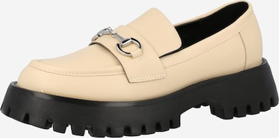 CALL IT SPRING Classic Flats 'CLUELESS' in Light yellow, Item view