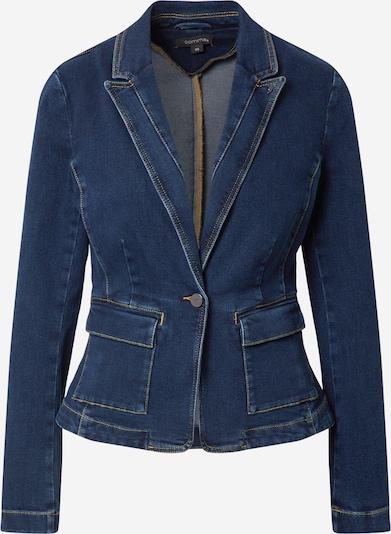 COMMA Prijelazna jakna u tamno plava, Pregled proizvoda