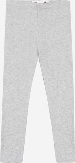 Cotton On Legíny 'HUGGIE' - sivá melírovaná, Produkt