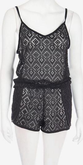 Janina Jumpsuit in S-M in Black, Item view