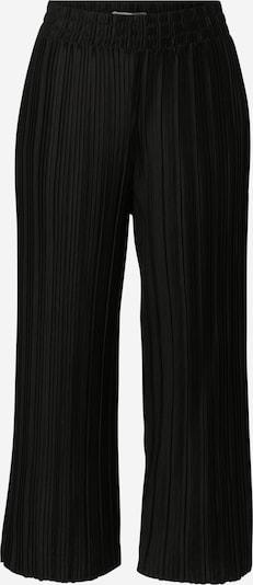 Soyaconcept Kalhoty 'Kirit' - černá, Produkt
