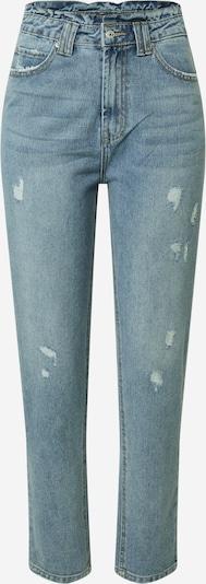 Jeans 'Aria' Hailys pe albastru denim, Vizualizare produs