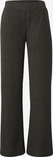 TAIFUN Trousers in Dark grey, Item view