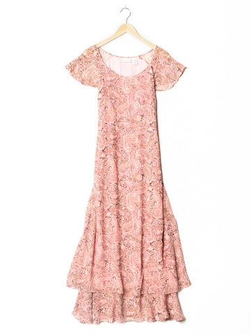 Jaclyn Smith Kleid in M-L in Pink