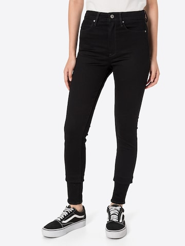 G-Star RAW Jeans in Black