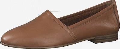 Slipper TAMARIS di colore marrone, Visualizzazione prodotti