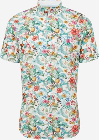 COLOURS & SONS Koszula 'NATHAN' w kolorze mieszane kolorym, Podgląd produktu