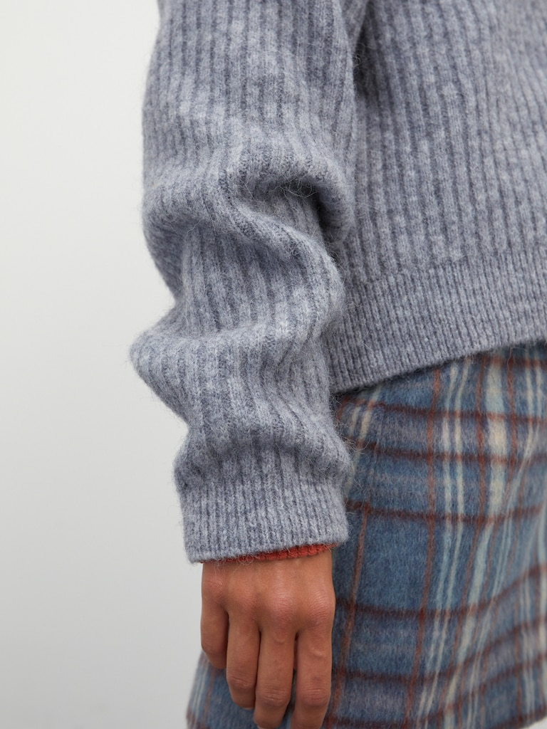 Pullover 'Friederike'
