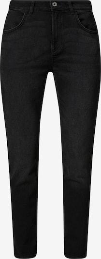 COMMA Jeans in Dark grey, Item view