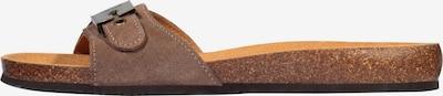 SCHOLL Sandalen 'BAHAMA 2.0' in beige, Produktansicht