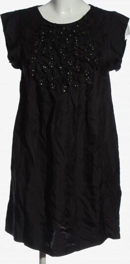 PAUL & JOE SISTER Minikleid in M in schwarz, Produktansicht