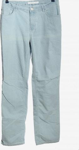 Strooker Jeans in 30-31 in Blue