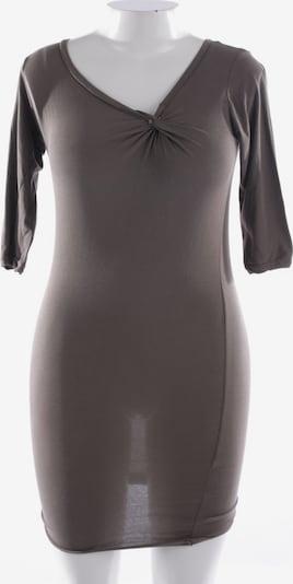 Humanoid Kleid in L in oliv, Produktansicht