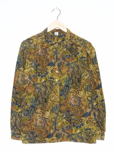 Delmod Bluse in XXXL in mischfarben, Produktansicht