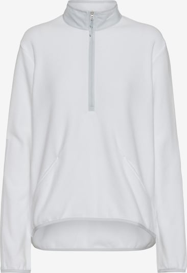 NIKE Performance Shirt 'Victory' in natural white, Item view