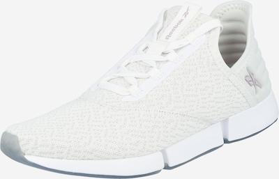 REEBOK Chaussure de sport 'Daily Fit' en blanc, Vue avec produit