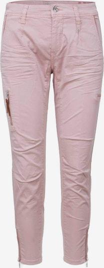 MAC Jeans in rosé, Produktansicht