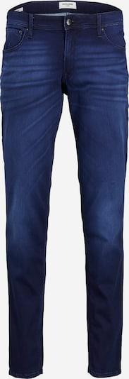 JACK & JONES Jeans 'Glenn' in indigo, Produktansicht