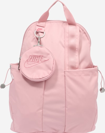 Nike Sportswear Batoh 'Futura Luxe' - pink / růžová, Produkt