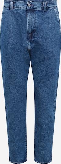 EDWIN Teksapüksid sinine denim, Tootevaade