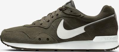Nike Sportswear Sneaker in khaki / weiß, Produktansicht