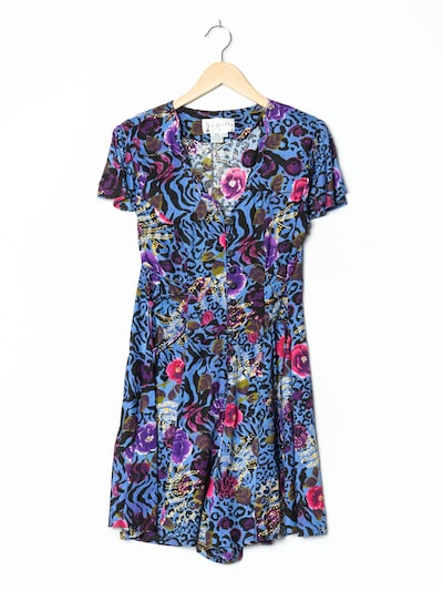 Liberty Jumpsuit in S in Blue, Item view